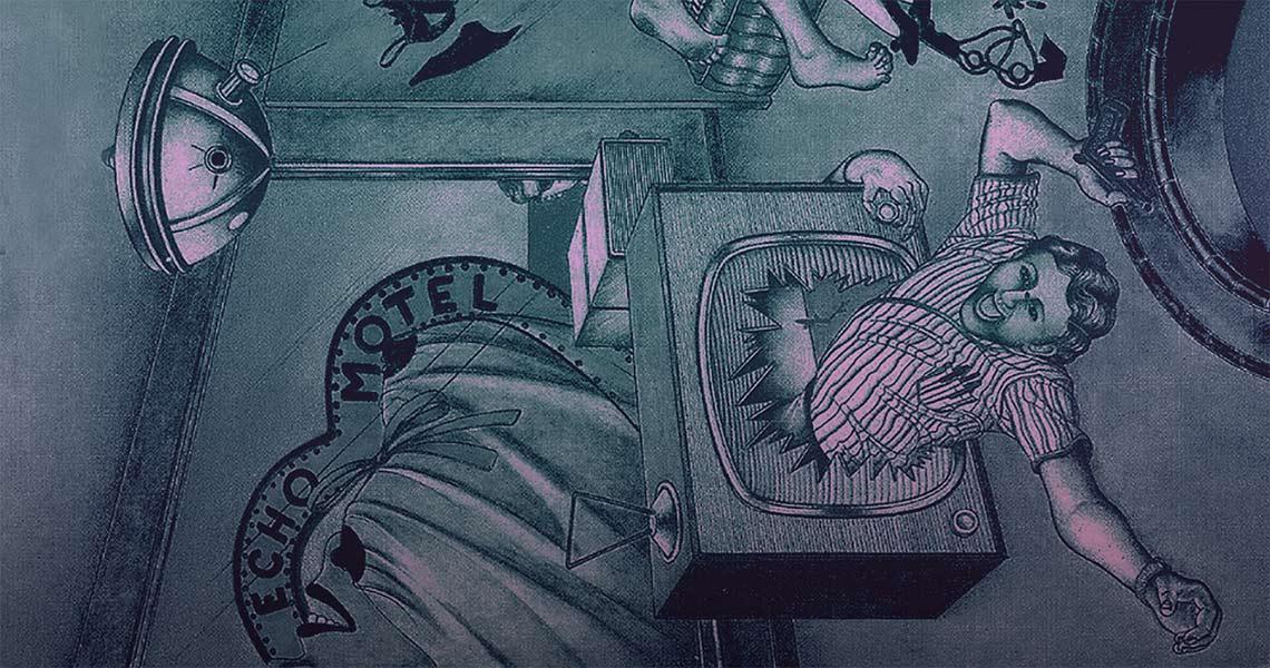 Литература постмодернизма картинки