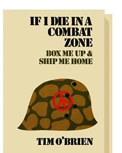 Если я умру на поле боя