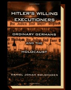 Добровольные подручные Гитлера