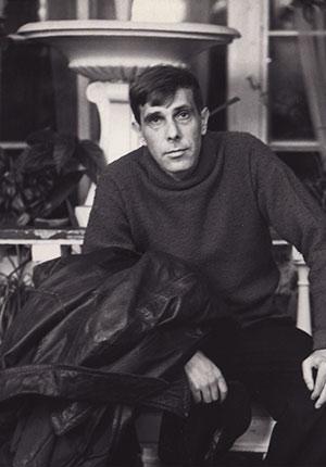 «Мой друг Иван Лапшин» (1984)