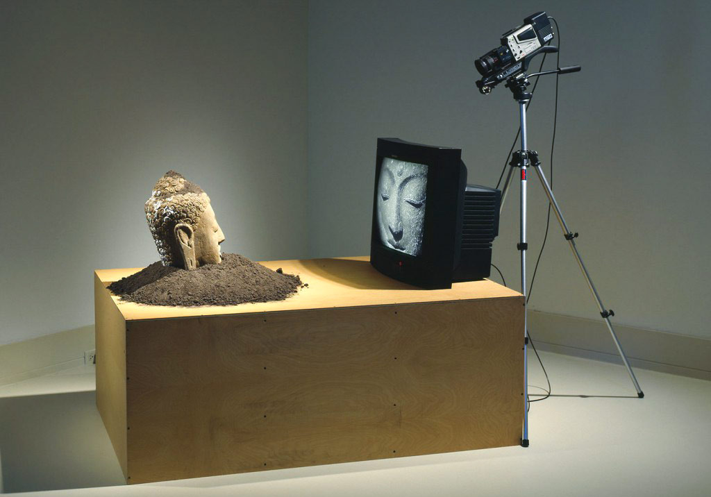 Жан Бодрийяр. Симулякры и симуляция (1981)