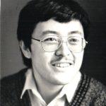 Александр Шень