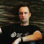 Иван Поликаров