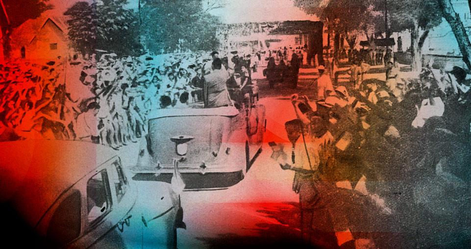 https://gorky.media/fragments/mezhdu-serpom-i-molotom-kak-musulmane-i-kommunisty-ubivali-drug-druga-v-indonezii/