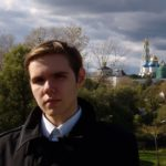Сергей Полехов