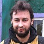 Дмитрий Карпюк