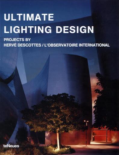 Ultimate Lighting Design